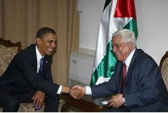 PLO-abbas-obama.jpeg
