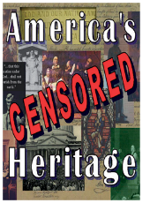 censored-heritage.png