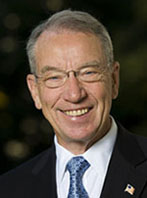 Grassley_official.jpg