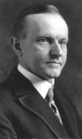 Coolidge2.jpg