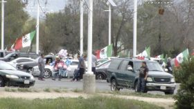 mex-flags-SanFenan2016.jpg