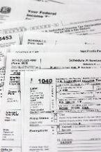irs-forms-786991.jpg