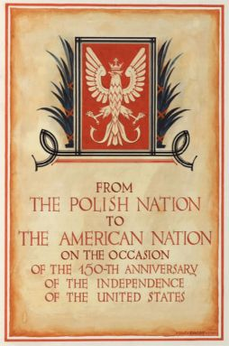 polish-wishes-for-USA1_copy.jpg