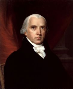 640px-James_Madison.jpg