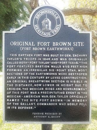 Fort_Brown-Marker.jpg
