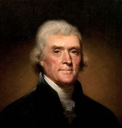 Thomas_Jefferson.RGBAA.jpg